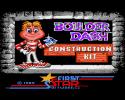 boulder_dash_construction_kit_01