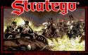 stratego-amiga-002