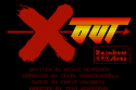 x-out_30