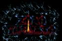 zarathrusta_1