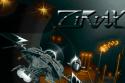 ziriax_1