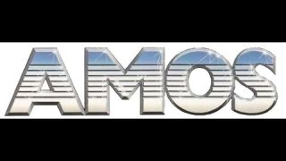 AMOS TUTORIAL CHAPTER #7 - CURSO AMOS CAPITULO #7 - NEW 2017!