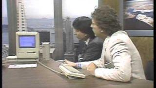 The Computer Chronicles - Desktop Publishing Part 1 (1986)