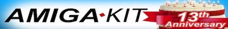 Amiga Kit
