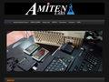 http://amiten.es