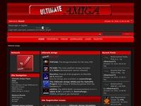 http://www.ultimateamiga.co.uk/