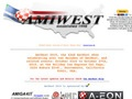 http://amiwest.net