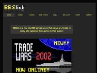 http://bbslink.net