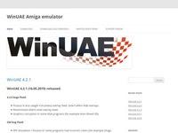 http://www.winuae.net