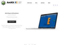 http://www.amikit.amiga.sk