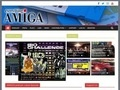 http://www.everythingamiga.com
